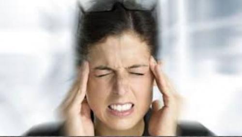70 Gejala gejala tubuh perlu lakukan Program Detox