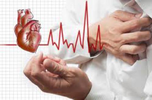 Sekilas Penyakit Jantung, Silent Killer Yang Mengerikan