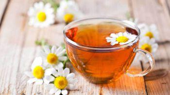 Terungkap...!!! 7 Asupan Nutrisi yang Membantu Memperbaiki Kualitas Tidur Anda